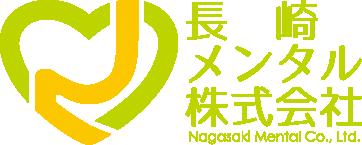 logo_top02